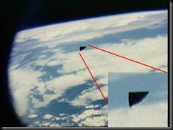 STS61C-31-002 ok