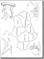 dia de andalucia mapas blogcolorear-com (6)