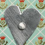 hearts_Page_3.jpg