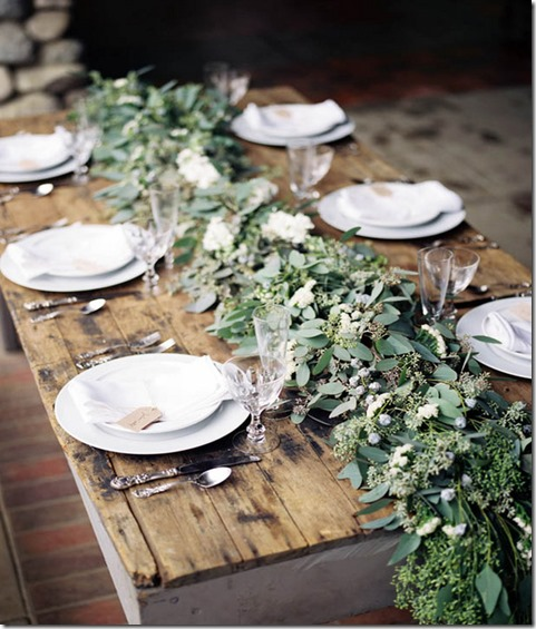 romantic-outdoor-spring-wedding-ideas-211001layercake