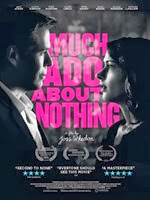 Much-Ado-About-Nothing[1]