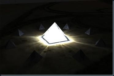 piramides-solares