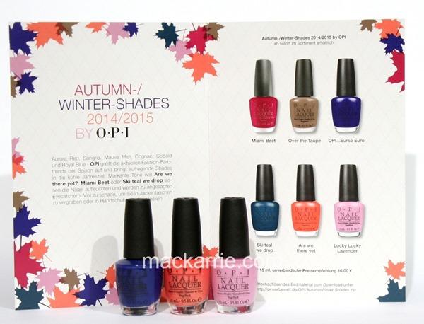 c_AutumnWinterShades2014OPI