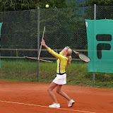 DJK_Landessportfest_2007_P1100482.jpg