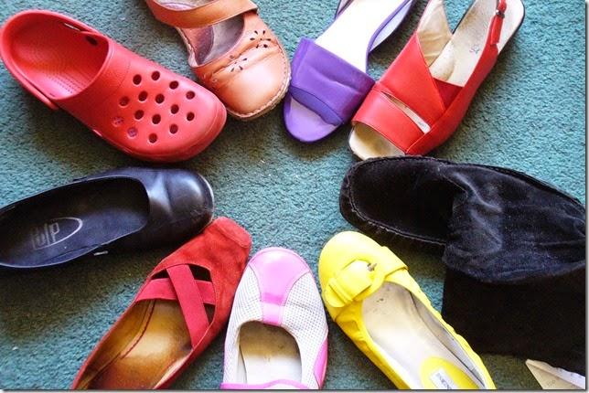 shoes-2007