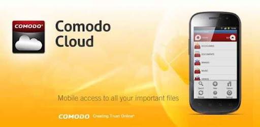 5 GB para Android gratis