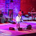 shinymen-cheb-khaled-festival-de-carthage-2013 (74).JPG