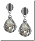 Philippe Audibert Earrings