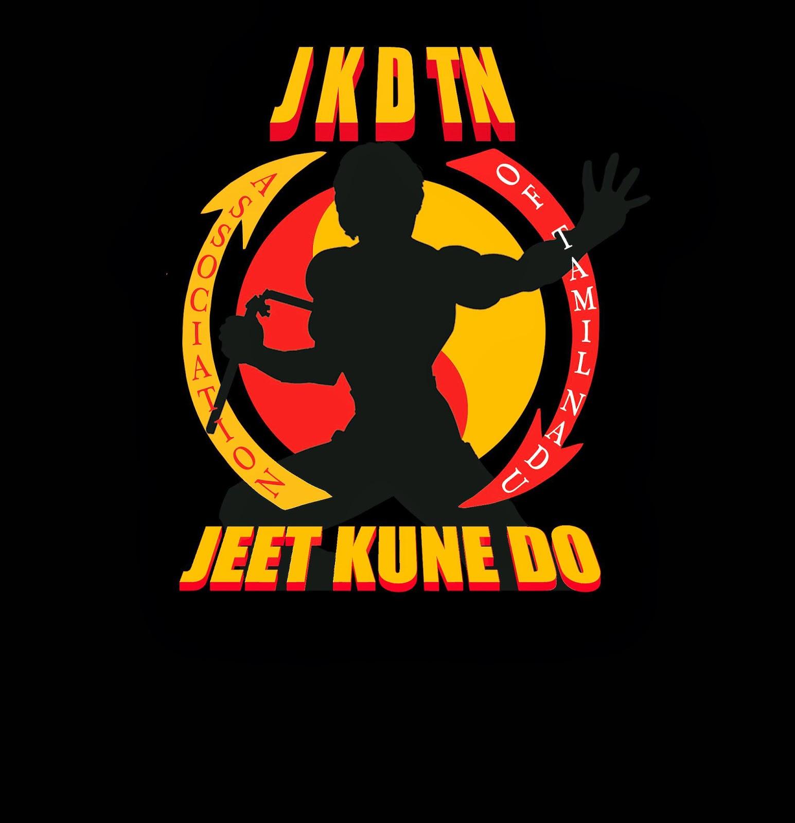 Jeet kune do symbol wallpaper jeet kune do symbol wallpaper pin jkd logo on pinter biocorpaavc