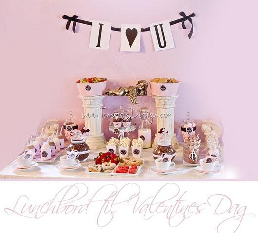 IMG_4694 lunsjbord valentines dag