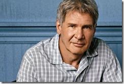 Harrison-Ford009I87