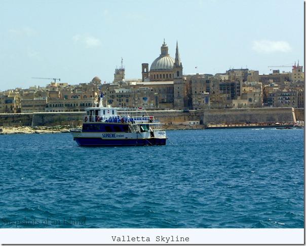Valletta & Sliema (25)