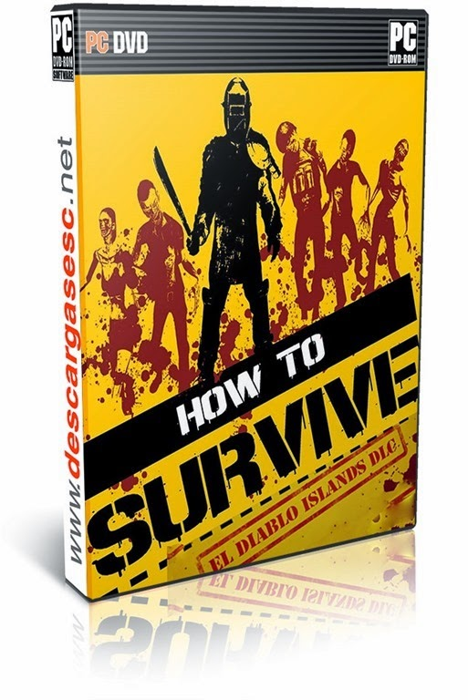How to Survive El Diablo Islands-SKIDROW-pc-cover-box-art-www.descargasesc.net_thumb[3]