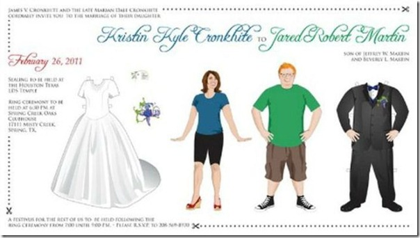 wedding_invitations_for_true_geeks_640_20