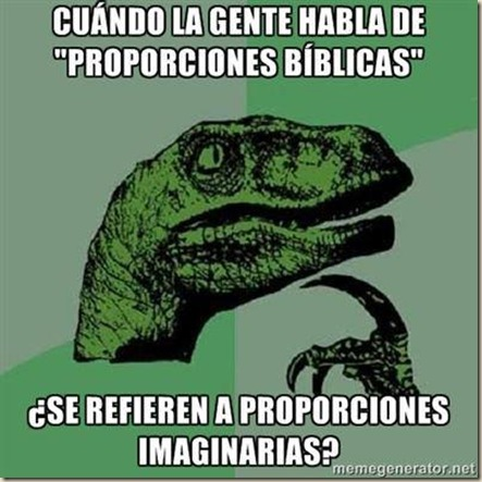 Filosoraptor Philosoraptorateismo dios religion (7)