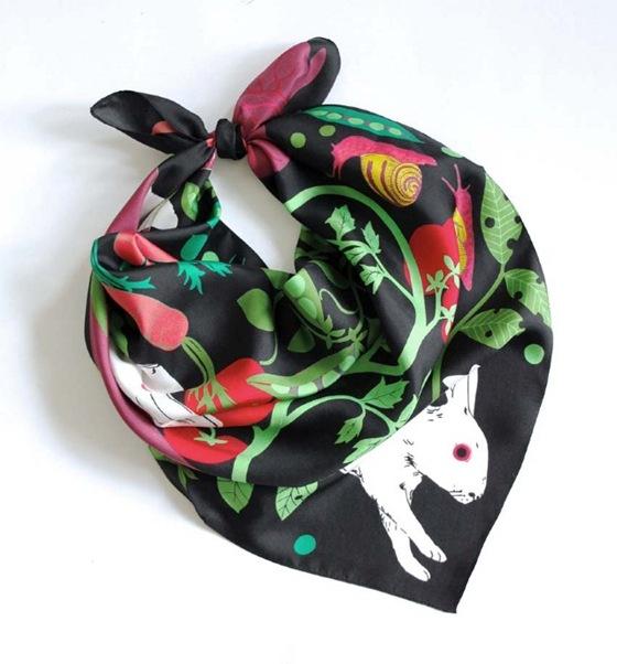 rabbitscarflowres_640