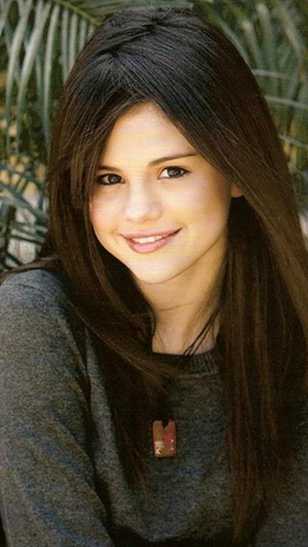 Selena_Gomez(6)