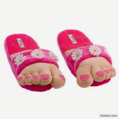 funny_slippers_photos_19
