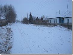 Bokonbaev_snow1