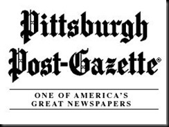 pittsburgh_post_gazette260