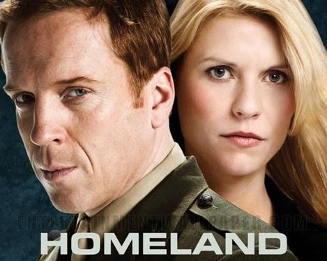 Homeland-homeland-33120399-500-400