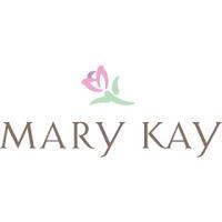 marykay_logo
