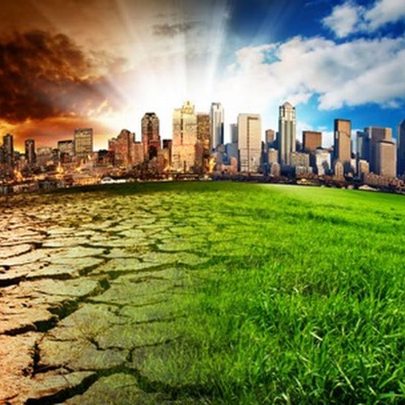 Climático y sus severas consecuencias