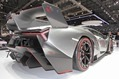Lamborghini-Veneno-36