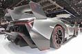Lamborghini-Veneno-36