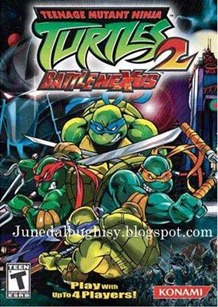 Teenage-Mutant-Ninja-Turtles-2-Battle-Nexus-Cheats-PC-2