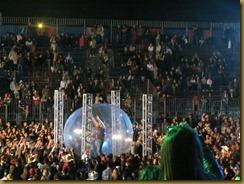 cajuru-rodeio-show2012 (19)