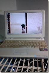 CameraZOOM-20111206230528751