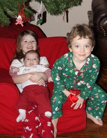 Christmas Day (42)