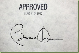 0325-obama-healthcare-signature_full_600