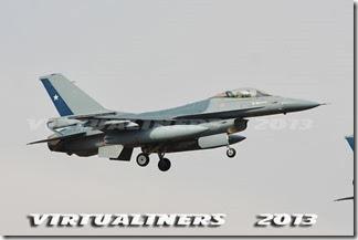 SCEL_V286C_Parada_Militar_2013-0069