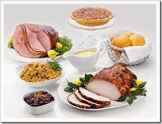 lubys_thanksgiving_dinner_2013
