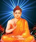 SLIDESHOW OF LORD SAKYAMUNI BUDDHA slideshow
