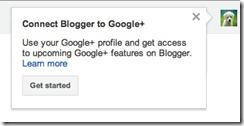 Google _blogger