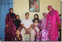 Wan Nikah 28.5.2011 010
