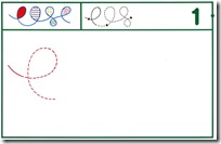 1 fichas grafismo (6)