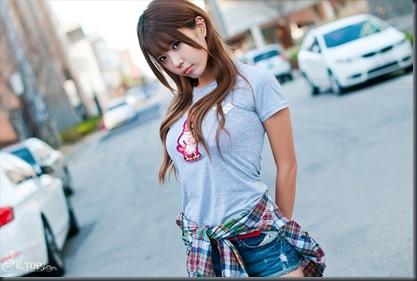 Heo_Yun_Mi_620