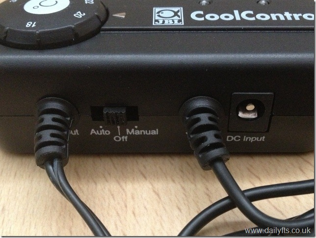12-JBL CoolControl Aquarium Fan Controller.59