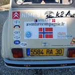 2° Rallye d'automne 079.jpg