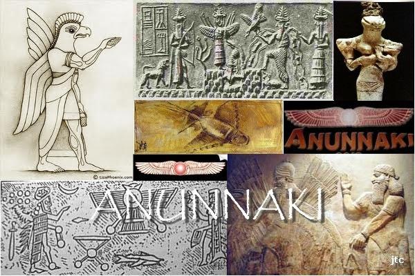 Anunnaki 600x400