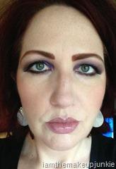 purple eyes1