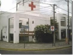 Un nuevo oncólogo se suma al sistema de Salud municipal