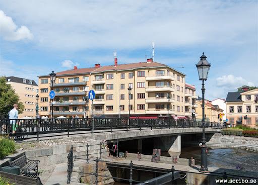 islandsbrons_3.jpg