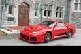Mitshibishi-Ferrari-GTO-2