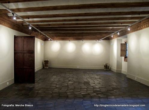 Restauración madera Patrimonio (6)