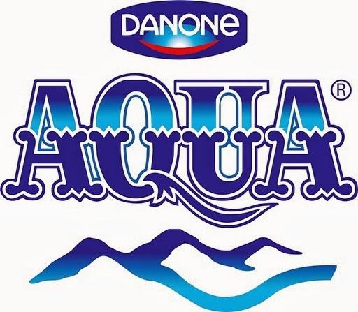 Lowongan Kerja Aqua PT Tirta Investama